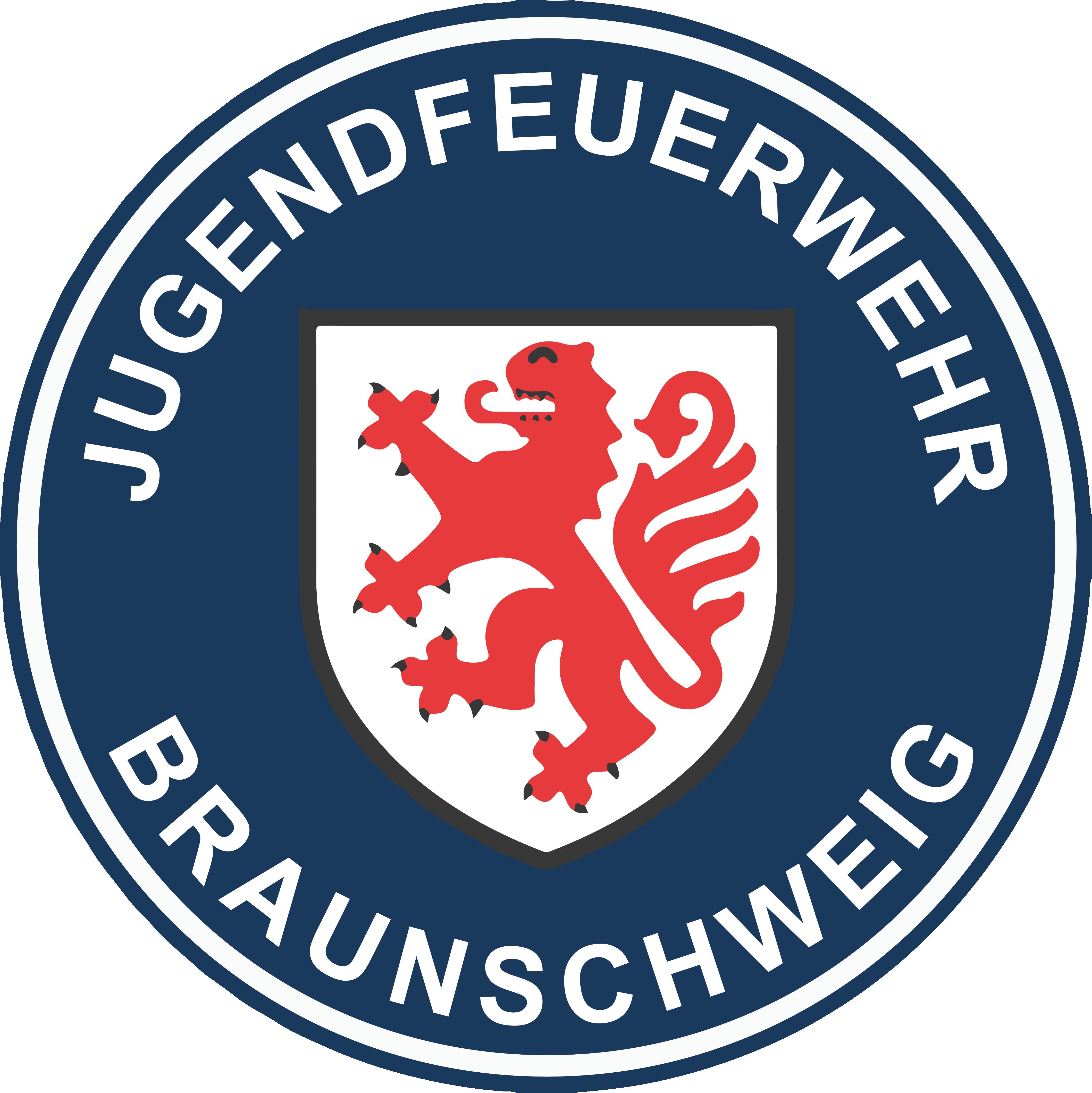 jf-braunschweig.de